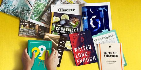 Books and Magazines_edited.jpg