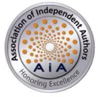 association of independent  Author.jpg