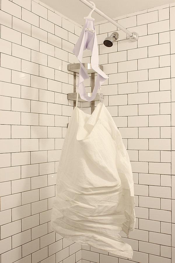 Chen's VeniceW Skirt Installation.jpg