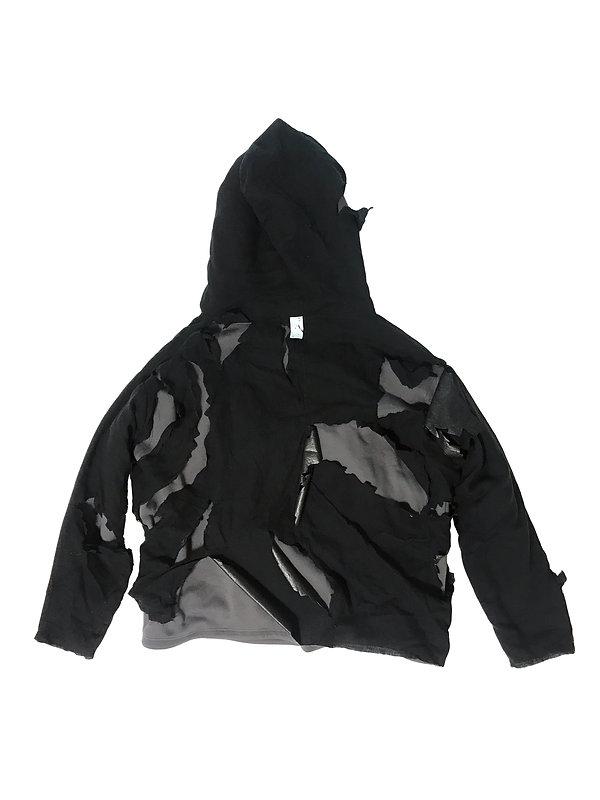 VeniceW-ZSC-hoodie-Black-back.jpg