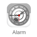 app-alarm2.png