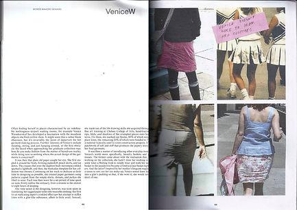 VeniceW 1Granary issue 6 small2.jpg
