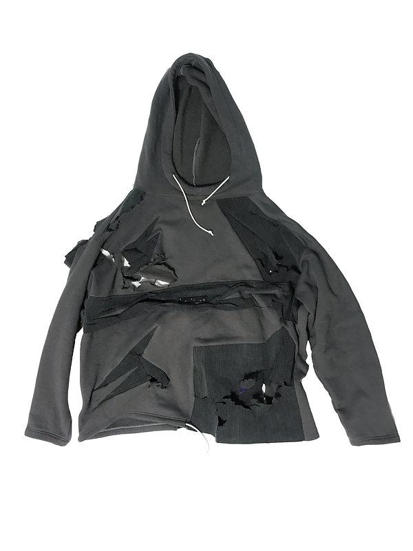 VeniceW-ZSC-hoodie-Grey-Front.jpg