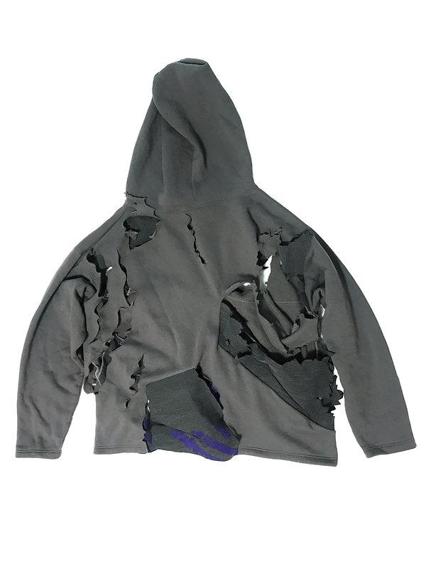 VeniceW-ZSC-hoodie-Grey-back.jpg