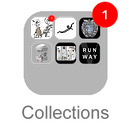 app-Collections_2021.png