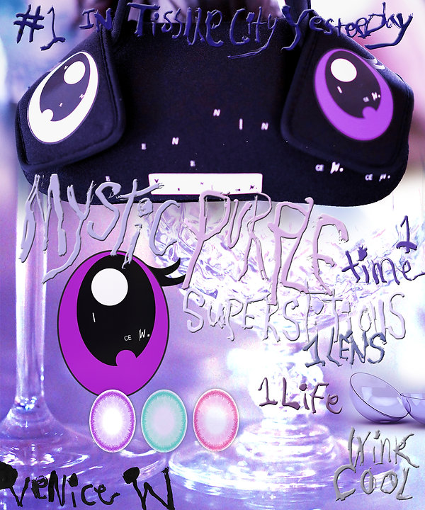 Crow-purple.jpg