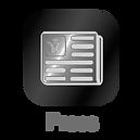 app-press2.png