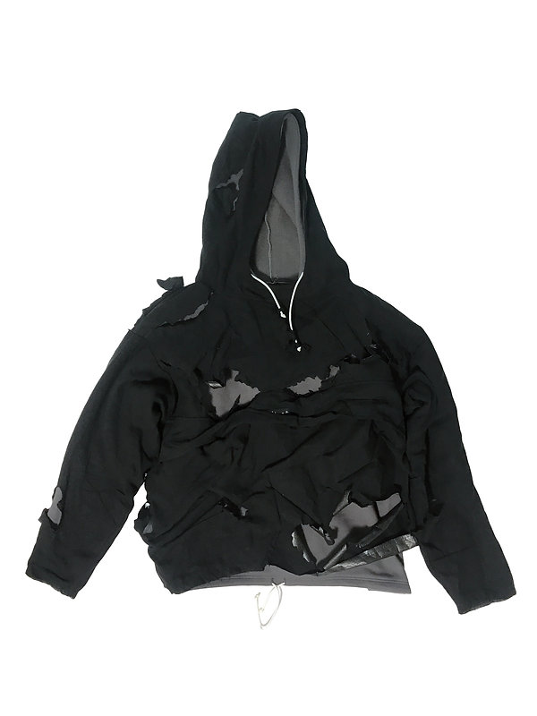 VeniceW-ZSC-hoodie-Black-front.jpg