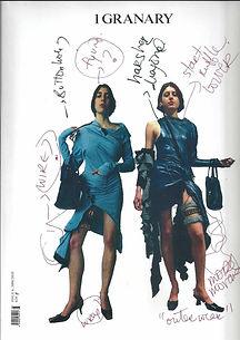 VeniceW 1Granary issue 6 small.jpg