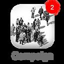 app-Campaign_1.png