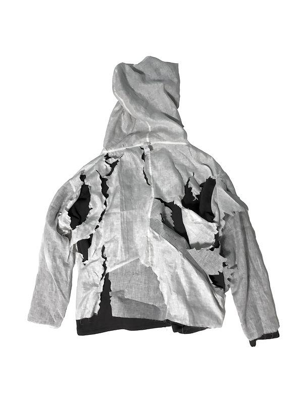 VeniceW-ZSC-hoodie-White-Back.jpg
