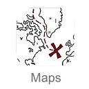 app-maps4.png