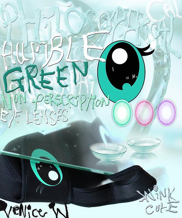 Crow-Green.jpg