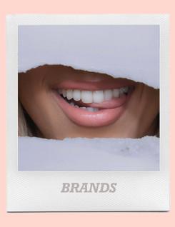 brands polaroid2.jpg