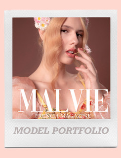 model polaroid2.jpg
