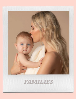 family polaroid2.jpg