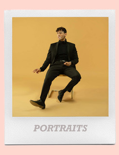 portaits polaroid2.jpg