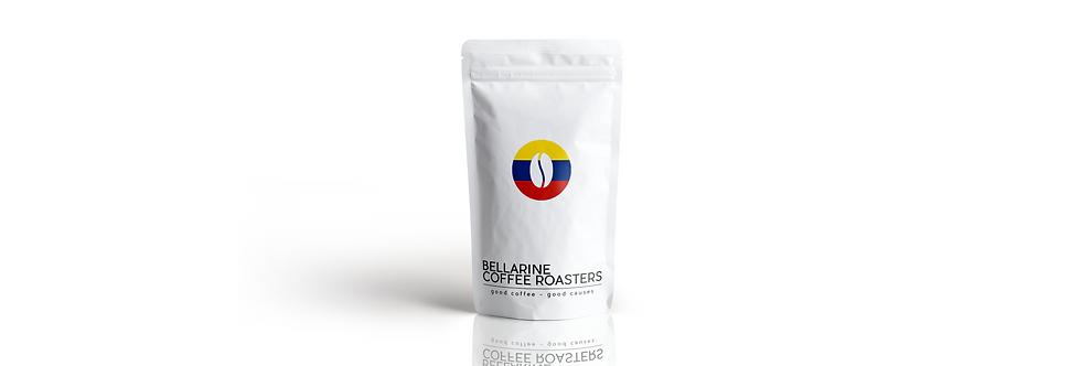Volcano | Colombian Origin