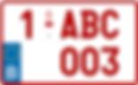 eu_vierkant-nummerplaat.png