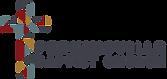 Perkinsville Logo