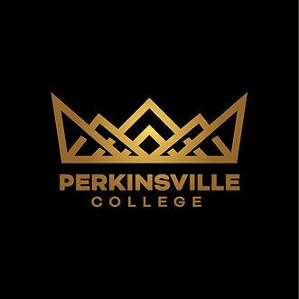 Perkinsville College.jpg