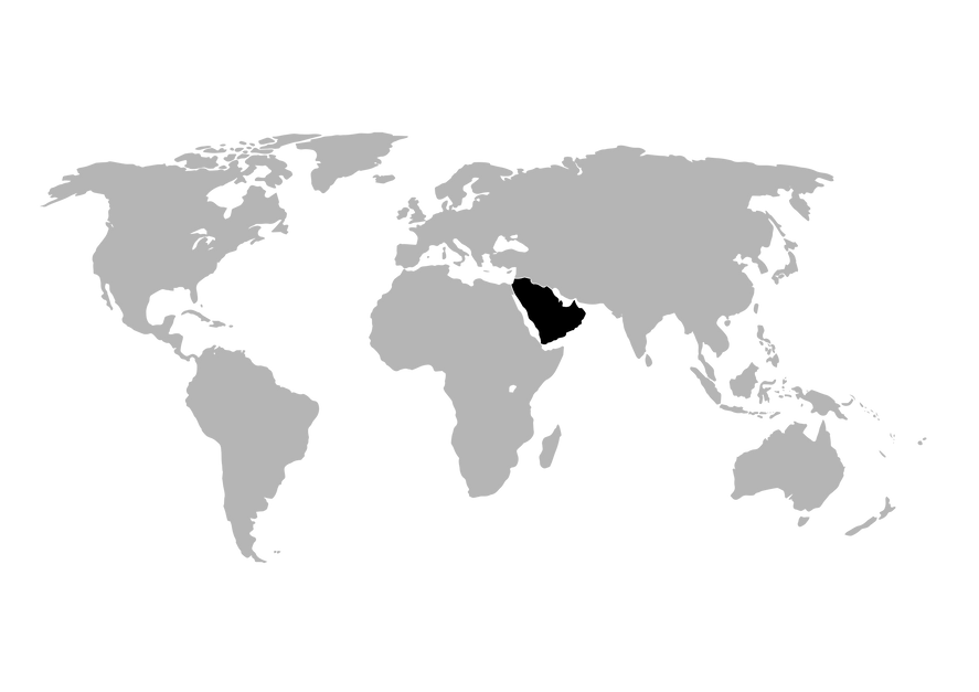 world map-01.png