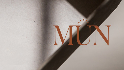 MUN CAFE