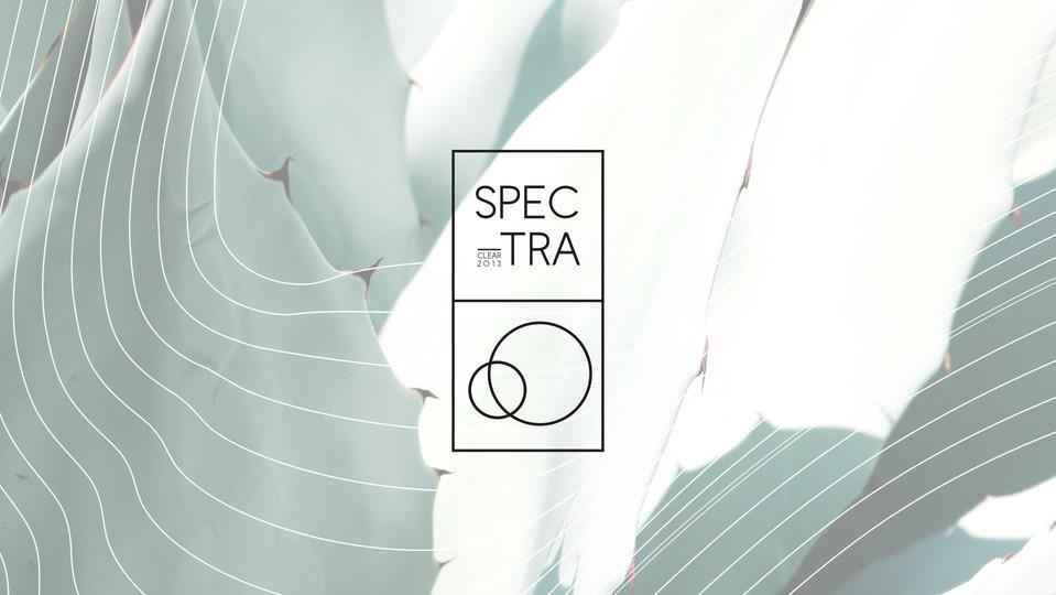 SPECTRA EVENT CO. | Riyadh