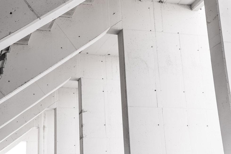 architecture-cement-concrete-776806.jpg
