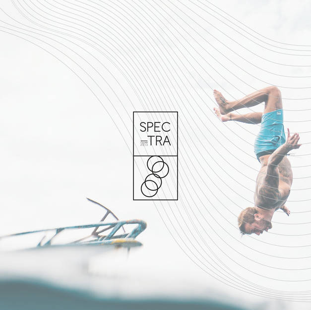 SPECTRA BY CLEAR COMPANY