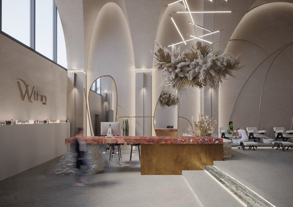 S- Architects (dragged)-01.jpg