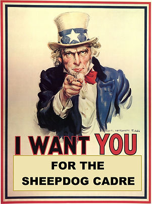 Uncle sam wants you Logo #1.jpg