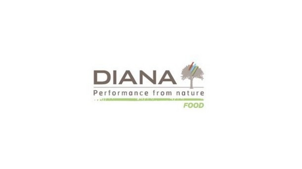 DIANA-FOOD-DIVISION-CP-Food-2007-2014_scale_xxl