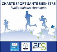 Charte_santé_bien-etre_logo_.jpg