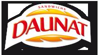 logo-Daunat-Sandwichs