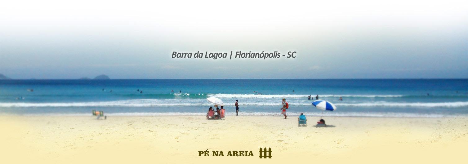 pousada-sol-e-leua-florianopolis.jpg