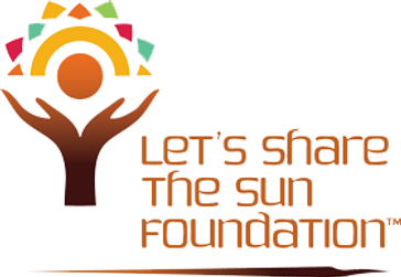 Let's+share+the+sun.png