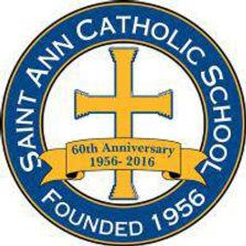 Saint+Ann.jpg