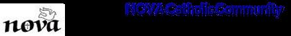 nova-2.png