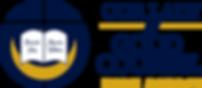 OLGC-Logo_H.png
