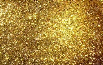 93007331-golden-shimmer-and-glitter-back