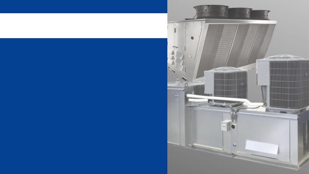 THERMOTEK-PRODUCT-PAGE.png