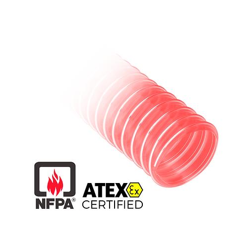 ATEX Polyflex 30