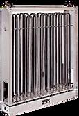 Die Heaters - Aitken
