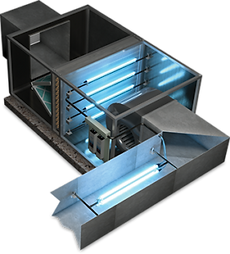 COMMERCIAL HVAC - FRESH-AIRE UV.png