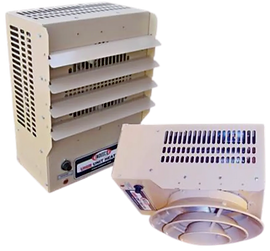 INDEECO ACCUTHERM HEATREX PRODUCT INFORMATION
