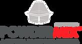 Logo_Centralizado.png