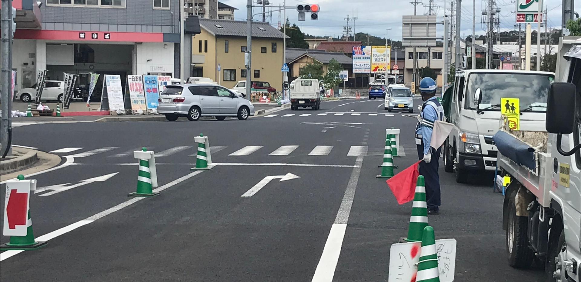交通警備2.jpg