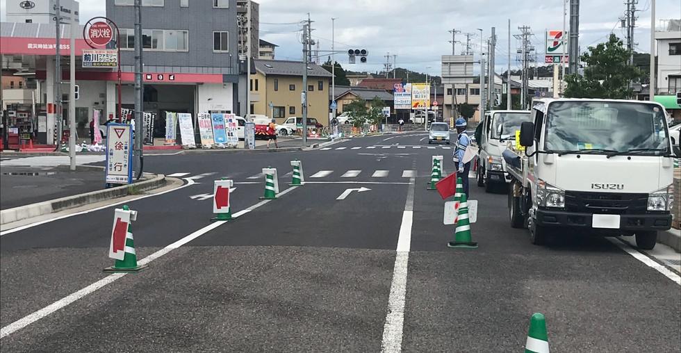 交通警備1.jpg