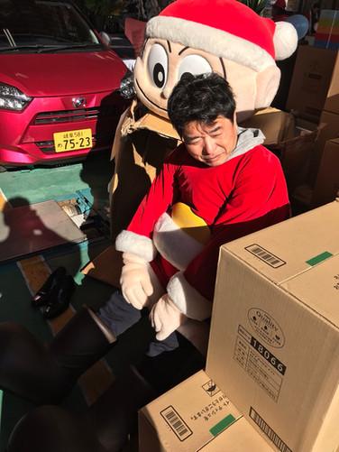 木田自動車